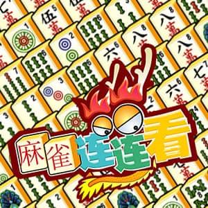 Mahjong Con Jetzt