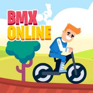 Singles online spielen kostenlos